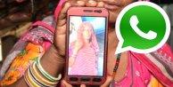 Hindistana'daki Linç Olayları Yüzünden WhatsApp, Kullanıcılarına Sınır Koydu