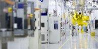 Samsung, Dünyanın En Büyük Cep Telefonu Fabrikasını Hindistan'da Açıyor