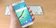 Samsung Telefonlarda Büyük Açık!