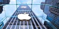 Apple, Dünya Tarihinde İlk Kez 1 Trilyon Dolar Piyasa Değerine Ulaştı
