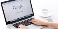 Google Arama Sonuçlarına Göre, Türkiye'de 2018'de En Çok Dolar Arandı İşte O Liste