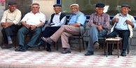 Dr. Sibel Çakır: Türkiye Yaşlılığa Hazır Değil