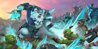 Orcs Must Die Unchained Açık Beta İlk Güncelleme Geldi