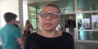 Tutuklanan Futbol Takımının Sahibi, Fas'a İade Edilmeyi Bekliyor