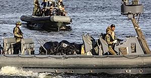 Mısır'daki tekne kazasında ölü sayısı 204'e yükseldi