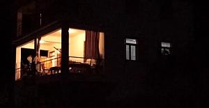 Antalya Cezaevinde İntihar Eden Çevreci Çiftin Katilinden 3 Mektup