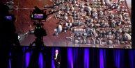 Elon Musk'ın Hayali Gerçek Oluyor Mars'a İnsanlı İlk Uçuş 2024'te