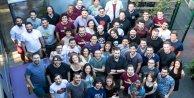 5 Yıl Önce Kurulan Türk Mobil Oyun Şirketi Gram Games 250 Milyon Dolara Satıldı