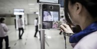 Çin'de Vatandaşa Puanlama Sistemi Geliyor Puanı Yetmeyene Uçak Bileti Bile Yok
