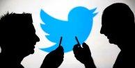 Sosyal Medyada Bot Hesapları Tespit Etmenin Yolları