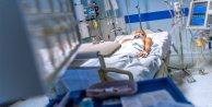 Google, Hastaların Ölüm İhtimalini Hesaplamaya Başladı