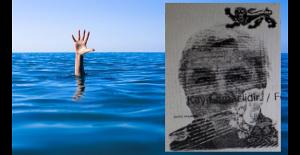 Alanya'da Rus Turist Denizde Boğuldu