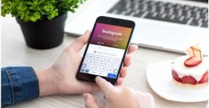 Instagram 6 Yılda 100 Kat Değerlendi