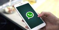 WhatsApp Yalan Haberle Mücadele Fonu Başlattı 50 Bin Dolar Dağıtacak
