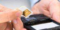 GSM Hatlarında Kalan Paralar Vatandaşa İade Edilecek