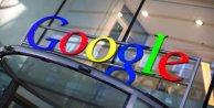 Kullanıcıların Bilgilerinin Sızdırılması Sonucu Google Plus'ın Kapatılma Tarihi Öne Çekildi