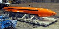 Çin, 'Tüm Bombaların Anası' Olarak Bilinen Bombanın Deneme Görüntülerini Paylaştı