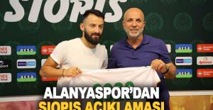 Yunanistanlı oyuncu'da covid-19 testi pozitif çıktı