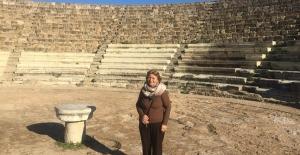 Alanya'da Ertuğrul Elvan'ın acı günü