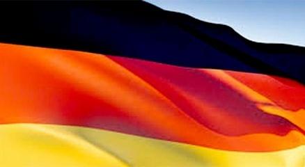 Almanya'dan PKK'ya darbe: 2'si tutuklandı