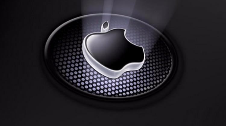 Apple'ın şifre davası geri çekildi