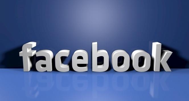 Facebookta 24 saat canlı yayın dönemi başlıyor