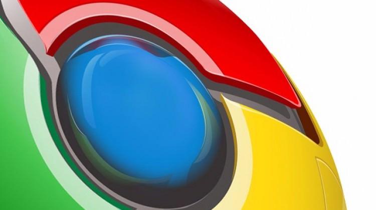 Google'dan yenilik: İnternetsiz internet