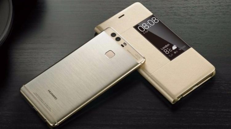 Huawei P9 Lite modelinin fiyatı belli oldu