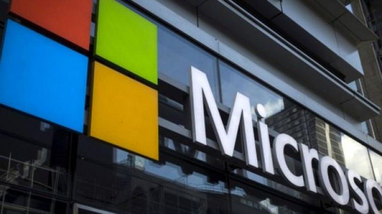 Microsoft'tan Amerikan hükümetine şok!