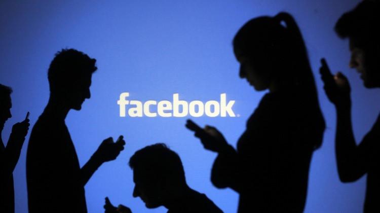 Ülkenin yüzde 65'i Facebook'u internet sanıyormuş!