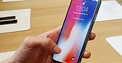 iPhone X ve iPhone 8 Çıktı!