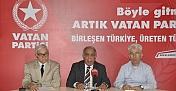 İhanet Çalıştayına Türk Üniversitelerinden Katılım Olamaz