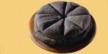 2 Bin Yıllık Ekmek