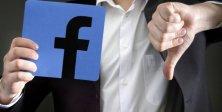 Çinli Şirketler, Facebook'un Veri Paylaştığını Doğruladı