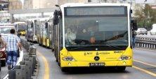 Metrobüsün Rüzgarı Artık Elektrik Üretecek