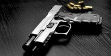 ABD'de İnternetten 3 Boyutlu Silah İndirme Yasağı Kaldırıldı