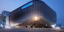 Teknoloji Devi Samsung, 39 Milyar Dolar Değer Kaybetti